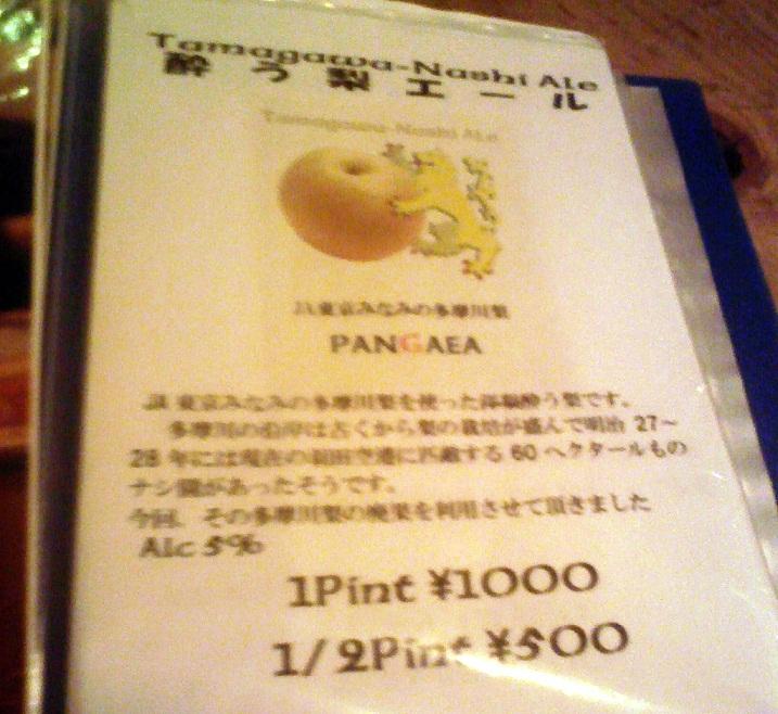 Pangaea2_2
