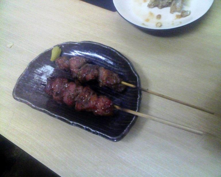 Kitayakushi1