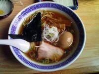 Okamegyokai_3