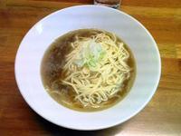 Itosoba6