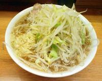 Tatijiroramen