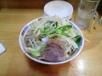 Hanakaramen2