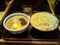 Gotandataisyotuke
