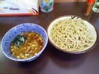 Jinenjyotuke