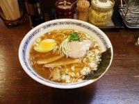 Yuhiyaramen1