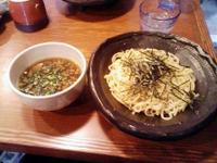7saiyatuke_2