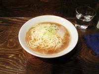 Yusoba1