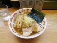 Jyudaifukusoba