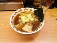 Kawadaifukusoba