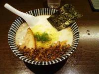 Kawamejirosawa1