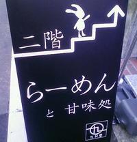Kugatudo