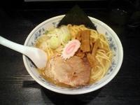 Kawamaru1soba