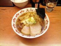 Kawadaifukusoba2