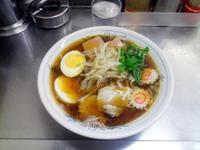 Mitakagomoku