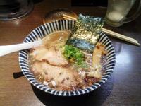 Kawamejirohiyasawasio