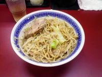 Kawatonkimaze