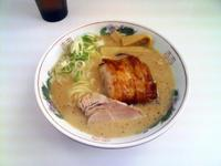 Nikuyaniku6