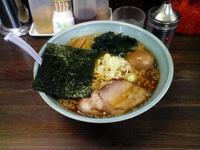 Nagahamayadodekasoba