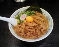 Kawamru1tokusima