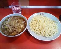 Mejimarutyotuke