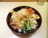 Ootohiyasi