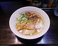 Akakokosoba_2