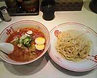 Takanakamototuke