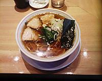 Isekiyasoba