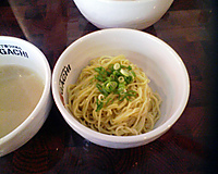 Gachikaedama