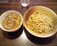 Tokugawazentuke