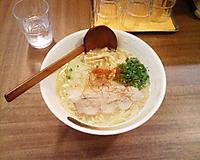 Yosuketoripai