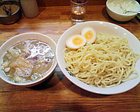 201112takahasi_2