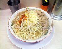 Takajiroramen