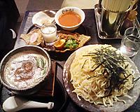 Okazakikurotuke
