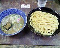 Rokurintuke
