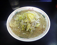 Turujirosyo
