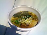 Ryukisinramen