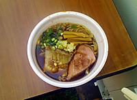 Sairokukogasi