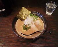 Miuramen