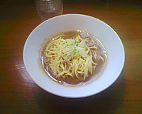 Itosoba_2