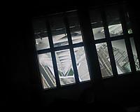 Skytree14