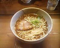 Muroyaramen