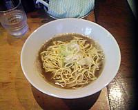 Itoakasoba