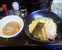 Fukukuratuke
