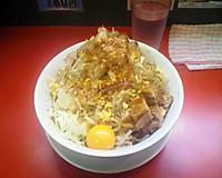 Youjinbohiyamaze