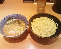 6rinsyatuke