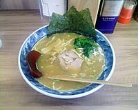 Syoujikimonramen