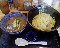 Nakagawakai2tuke