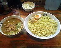 201210takahasisoba