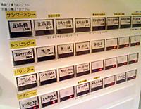 Sanmasyokumenu